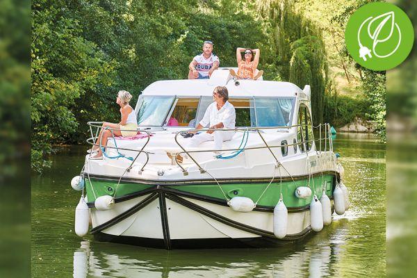 01-sixto-green-bateau-fluvial-electrique_600x400