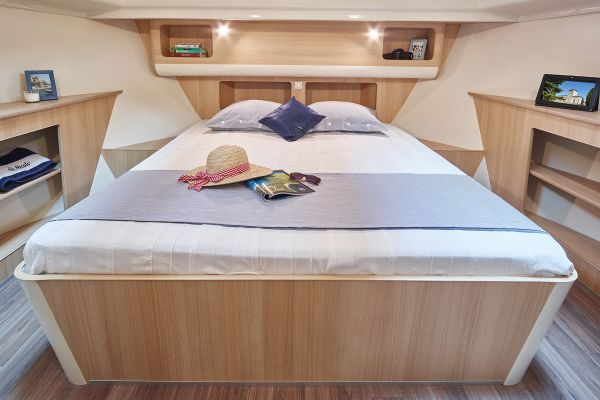 05-cabine-avant-nicols-sixto-prestige-c_600x400